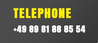 banner-telephone